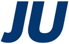 Logo von JUNGE UNION
